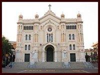 City Guide Reggio Calabria B&B Reggio Calabria vicino al Duomo