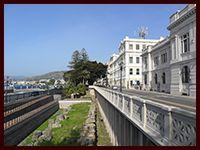 Mura-Greche-e-Terme-Romane